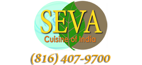 Seva Indian Cuisine